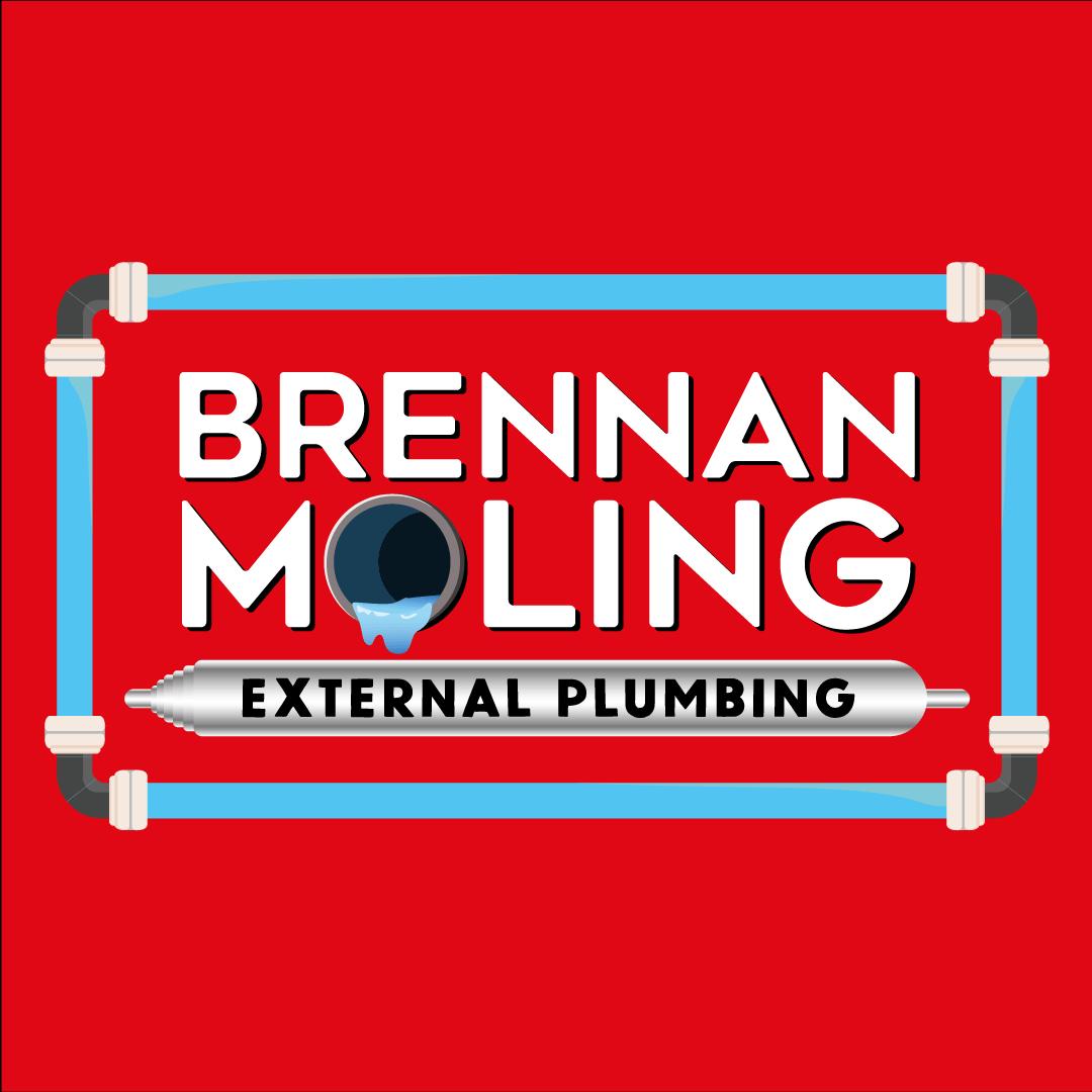 BB Moling