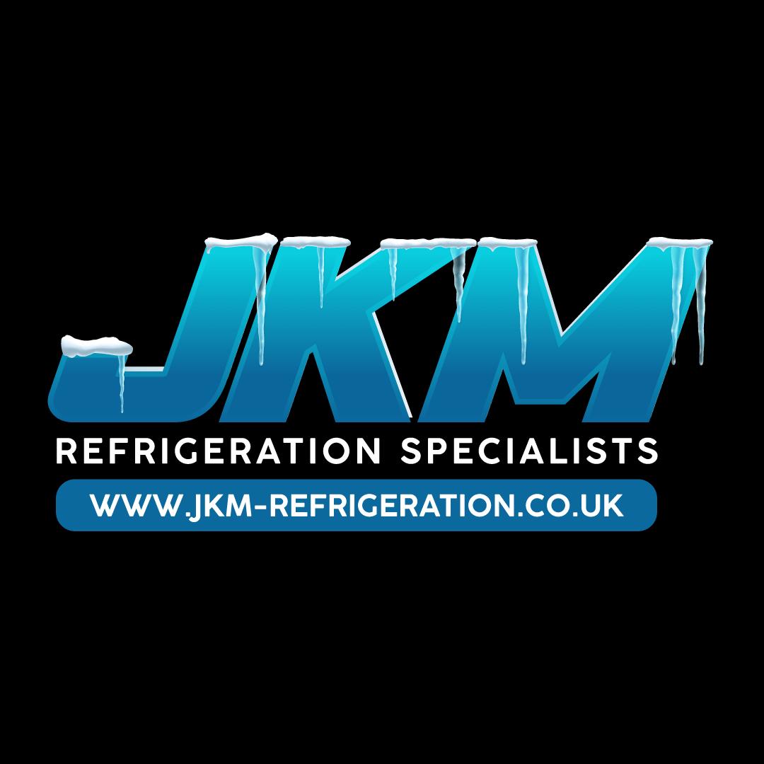 JKM Logo