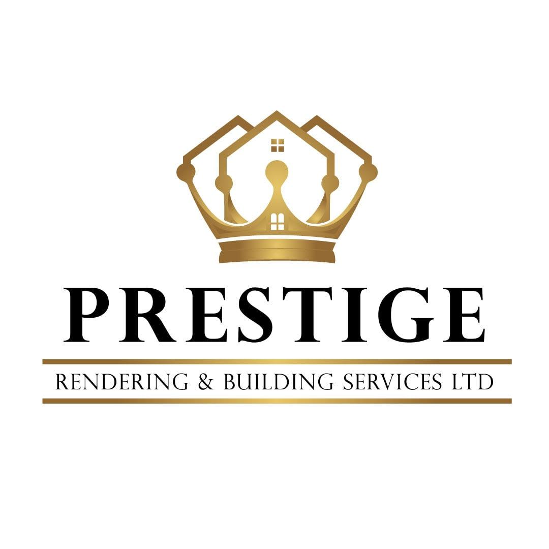 Prestige Rendering